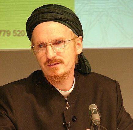 Shaykh-Abdul-Hakim-Murad