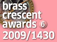 brass_crescent_6
