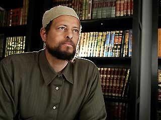 imam_zaid_shakirimage18