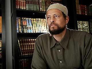 imam_zaid_shakirimage181