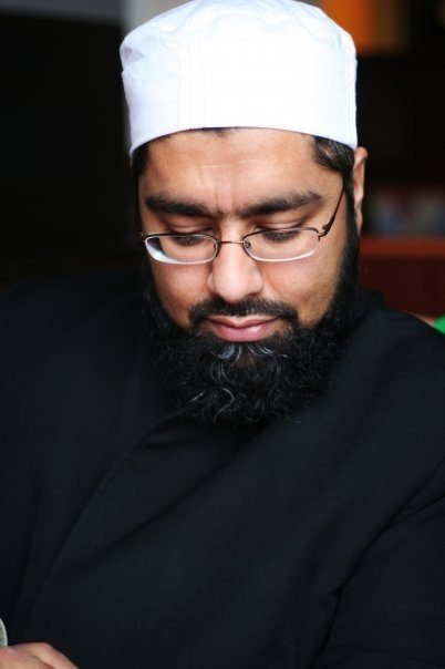 picture-of-shaykh-faraz1