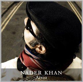 artist-nader-khan1