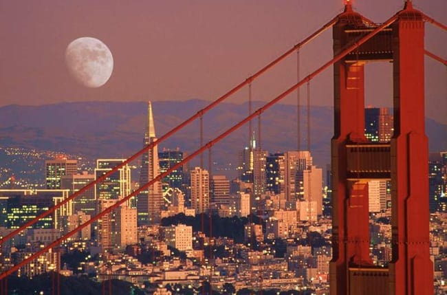 moon_over_san_francisco1