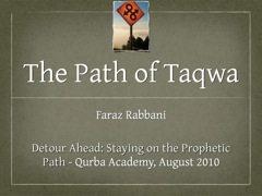 Path of Taqwa.jpg