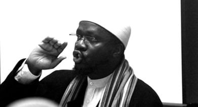 Ibrahim Osi-Efa in Black & White.jpg