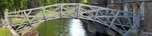 Cambridge Bridge.jpg