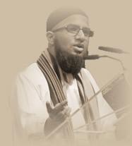 Muhammad ibn Adam