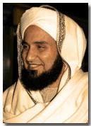 habib-ali.png