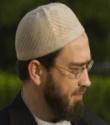 Mufti Musa Furber