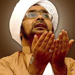 Habib Umar Dua