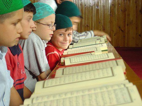 Learn-Quran2