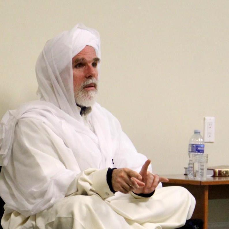 1-dr Umar