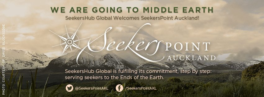 SeekersPointAKL_Launch_Announcement_FB_Cover_v0.02_2014-01-23