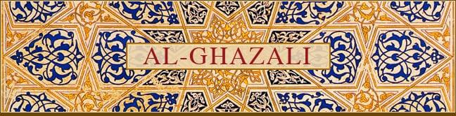 Al_Ghazali_hdr