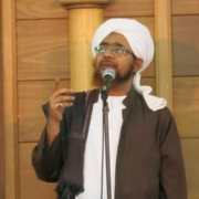 Habib Umar bin Hafiz