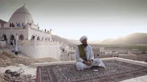 Habib Kadhim's Ramadan Message