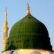 rabi al-awwal