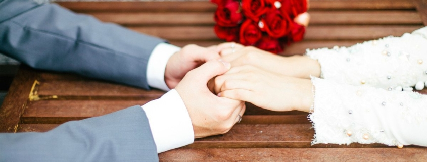 Love, Marriage and Relationships in Islam: All Your