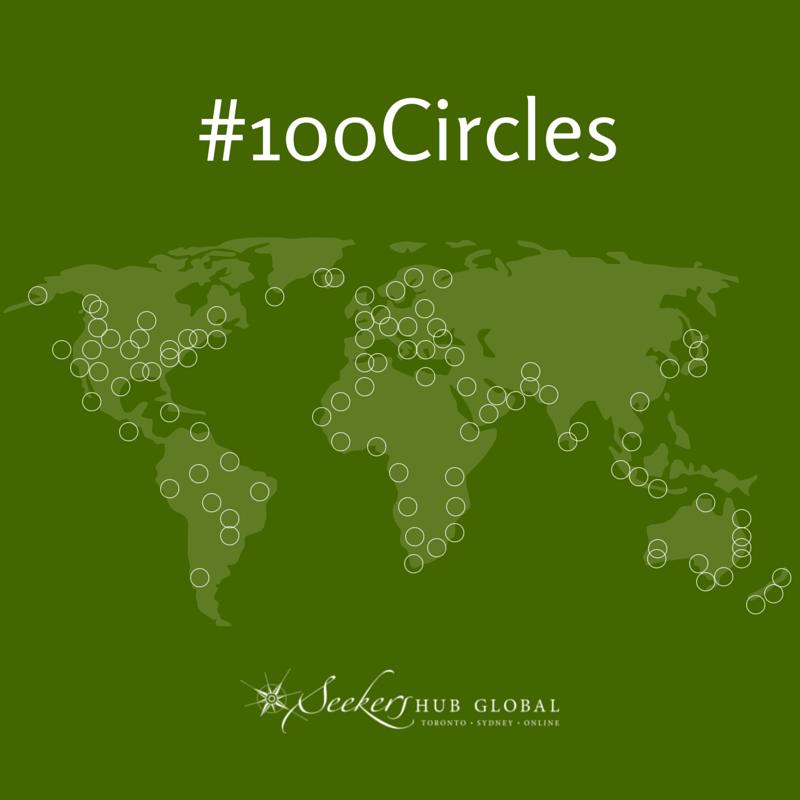 SHG_100_circles(3)