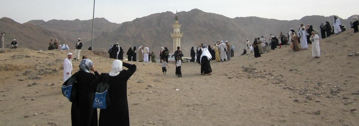 Salawat al-Badriyya