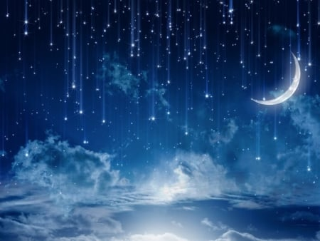 Reflections on the Prophet's Night Journey and Ascension