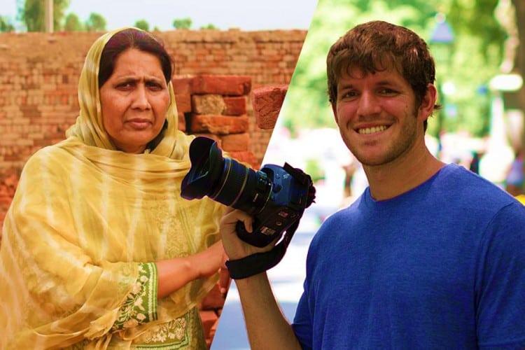 HumansOfNewYork-Pakistan-Slavery