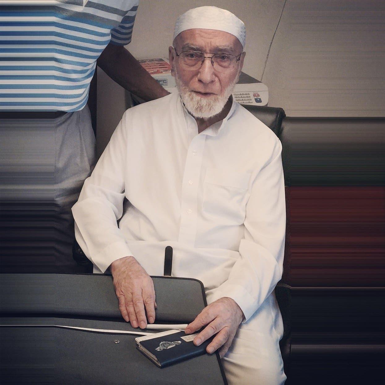 Ahmed-Sakr-2