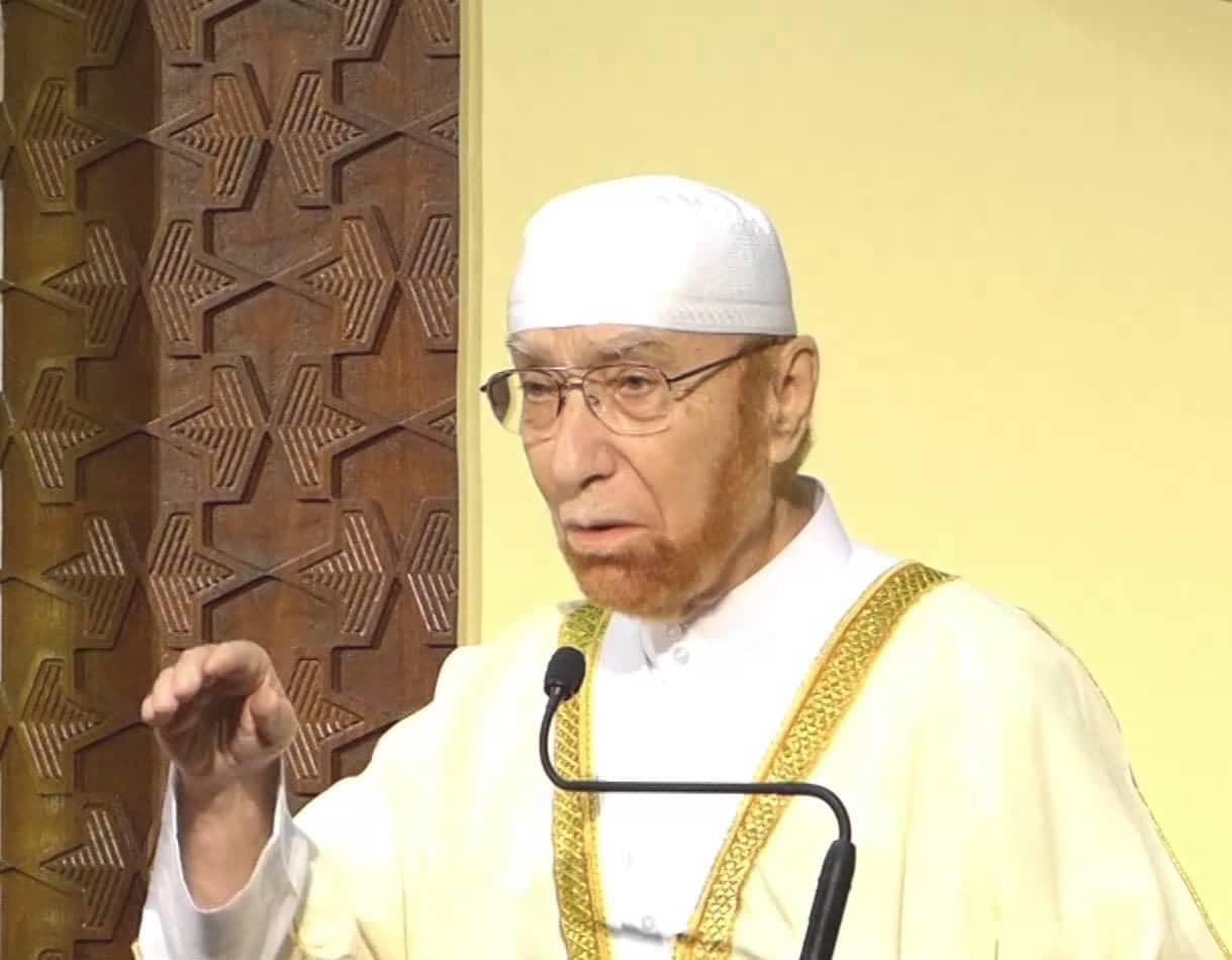 Ahmed-Sakr-Speaking