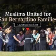 American Muslims Respond