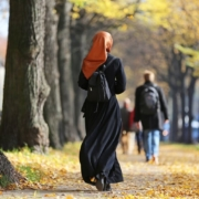 Ramadan Guide for Mensturating Women