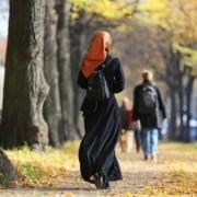 Ramadan Guide for Mensturating Women