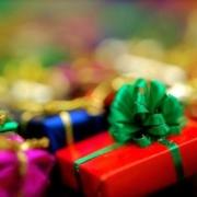 Is Christmas Haram