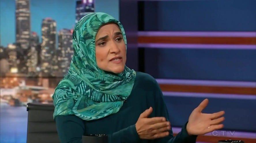 Dalia-Mogahed-Daily-Show