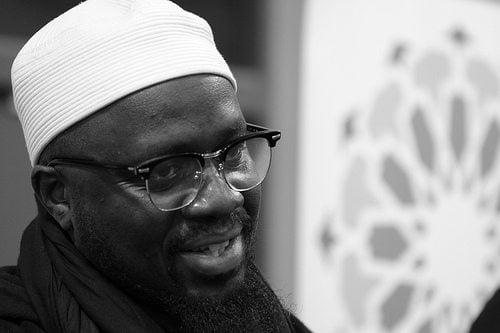 Ibrahim-Osi-Efa