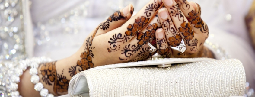 Single Muslims – Why Can't We Get Married? – SeekersGuidance