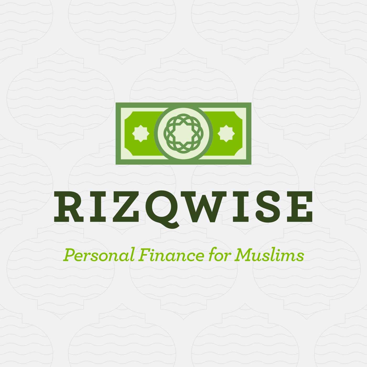 Rizqwise