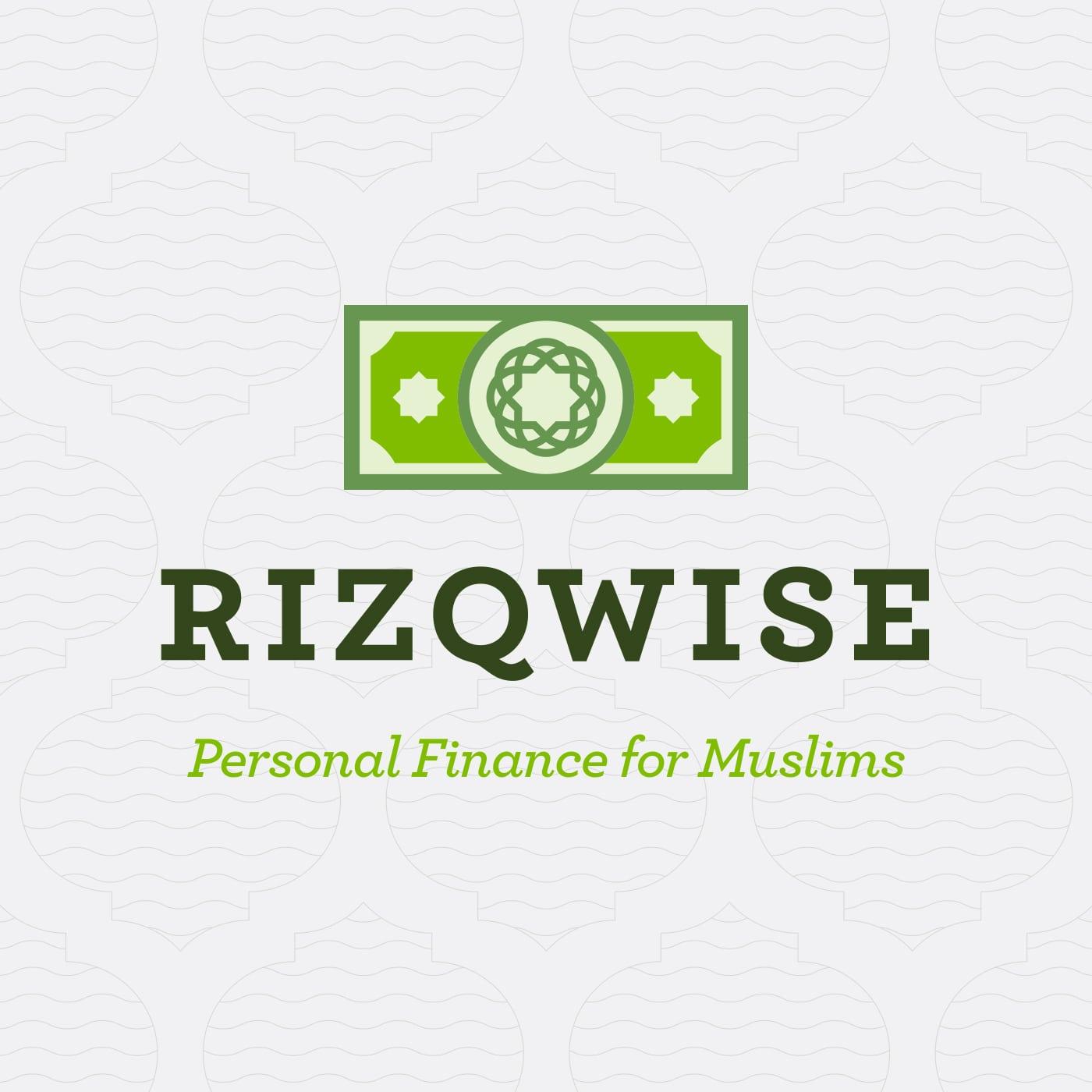 Rizqwise