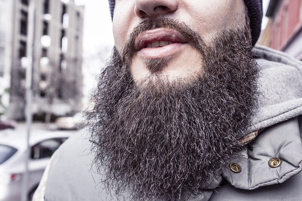 What is the Ruling of Shaving and Shortening the Beard in