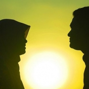 Are the Islamic Rulings Regarding Marriage Racist?