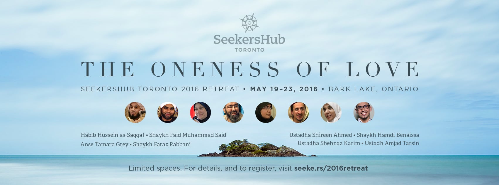 SH_Toronto_2016_Retreat_FB_Cover_v0.10_2016-01-21