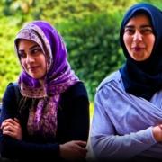 Respect the women around you, Habib Ali al-Jifri