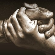 Brotherhood and Companionship