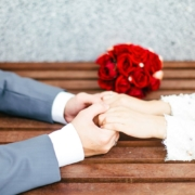 Prepare, Before Your Marriage Goes Belly-Up
