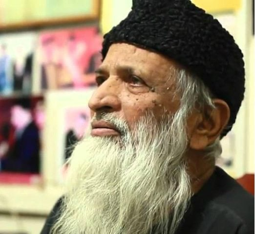 Three Acts That Formed The Core Of Abdul Sattar Edhi's Life, by Ustadh Salman Younas