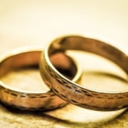 How To Overcome the Hardships of Getting Married as a Hidden Convert? SeekersHub Answers from Ustadha Raidah Shah Idil