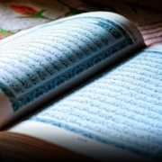 Qur'an Recitation