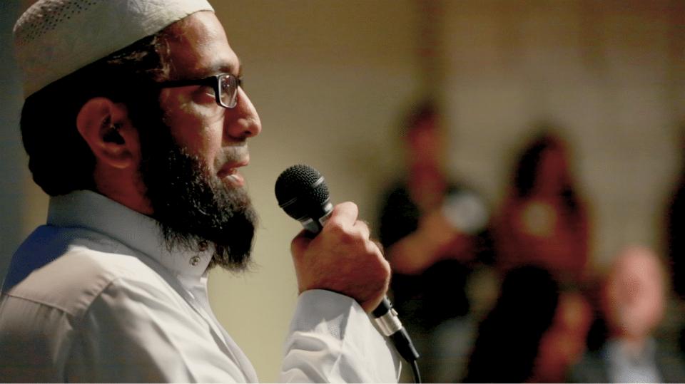 mufti-mohamed-umer-esmail