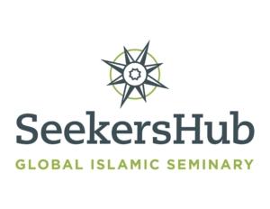 SeekersGuidance Islamic Seminary