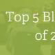 top5 blog
