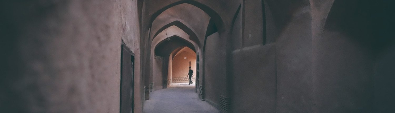 10 On-Demand Courses for Ramadan